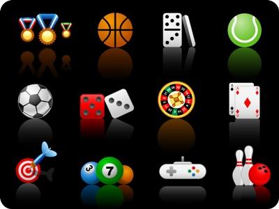 EmuGaming.com News about Games and Gambling - EmuGaming.com